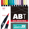 ABT 36色ベーシック