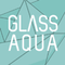 GlassAqua