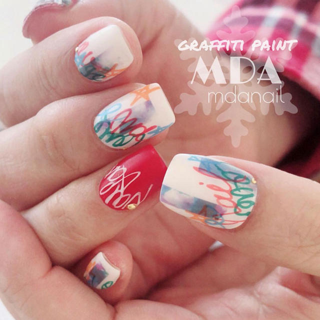 ■ 2018 NAIL EXPO special package