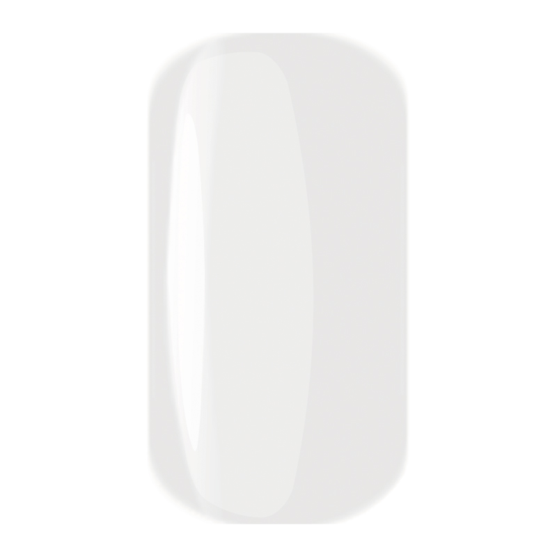 LUXIO UV/LED ジェルカラ― GC148 コーイ 15ml