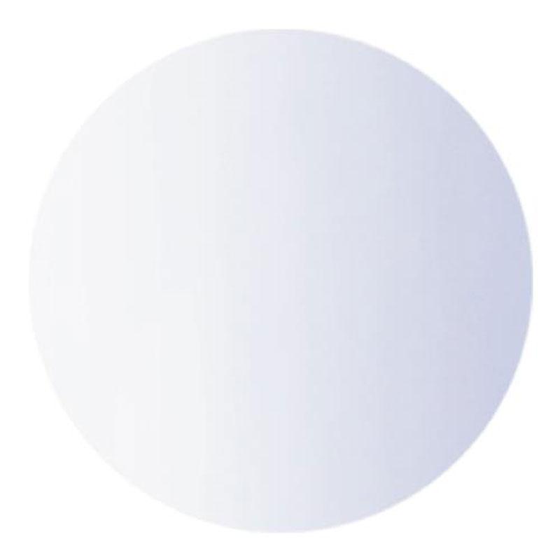 Bellaformaカラー F000 アートホワイト 4ml