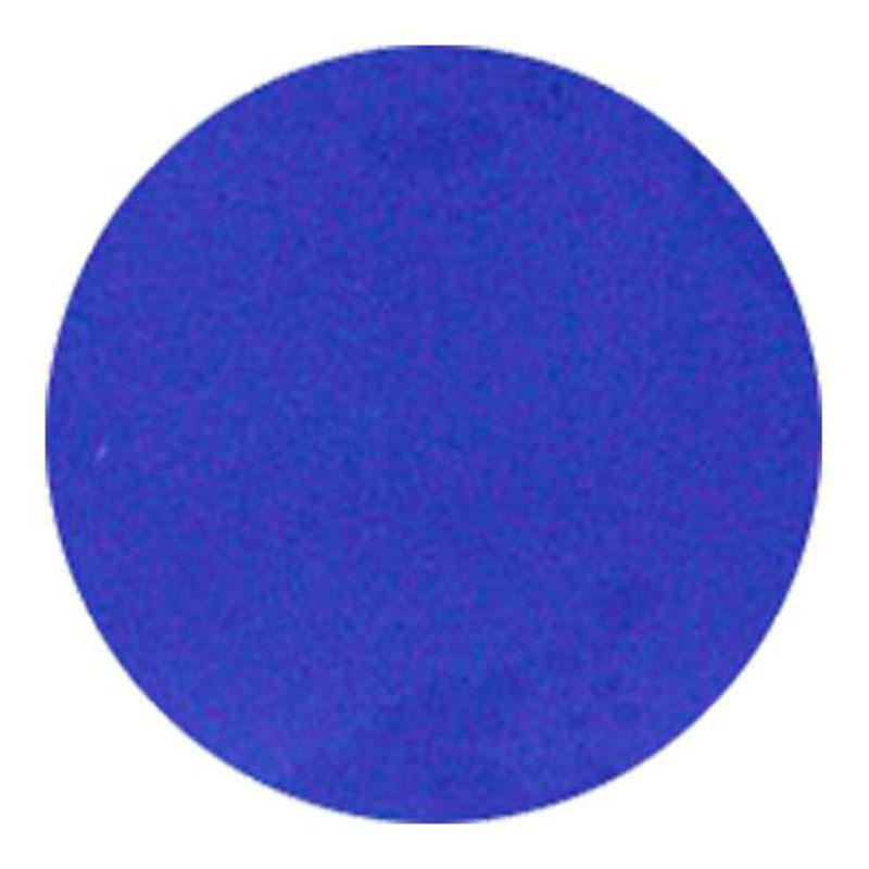 0418 item square 01