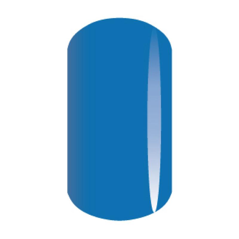 LUXIO UV/LED ジェルカラ― GC126 ファンファーレ 15ml