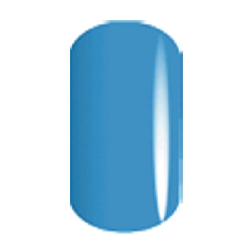 LUXIO UV/LED ジェルカラ― GC127 ウィンミュジコー 15ml