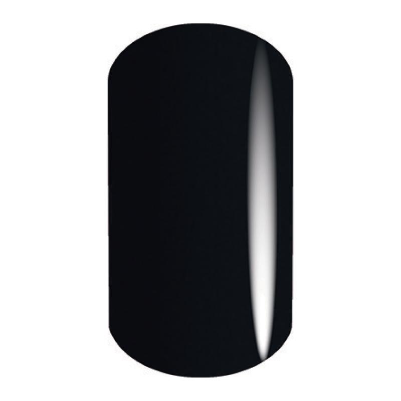 LUXIO UV/LED ジェルカラ― GC053 ノアール 15ml