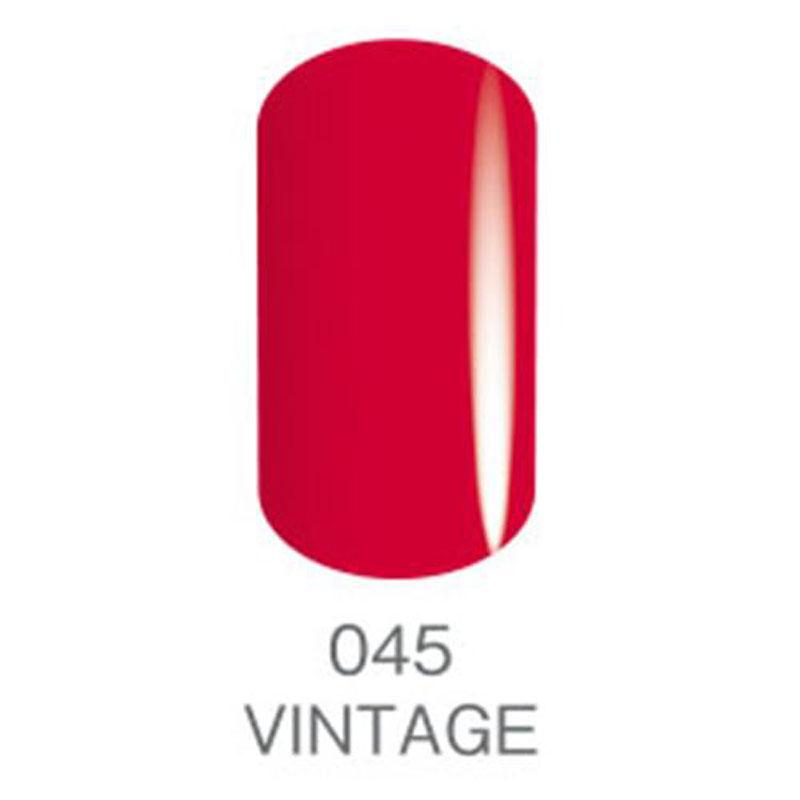 0422 item square 01