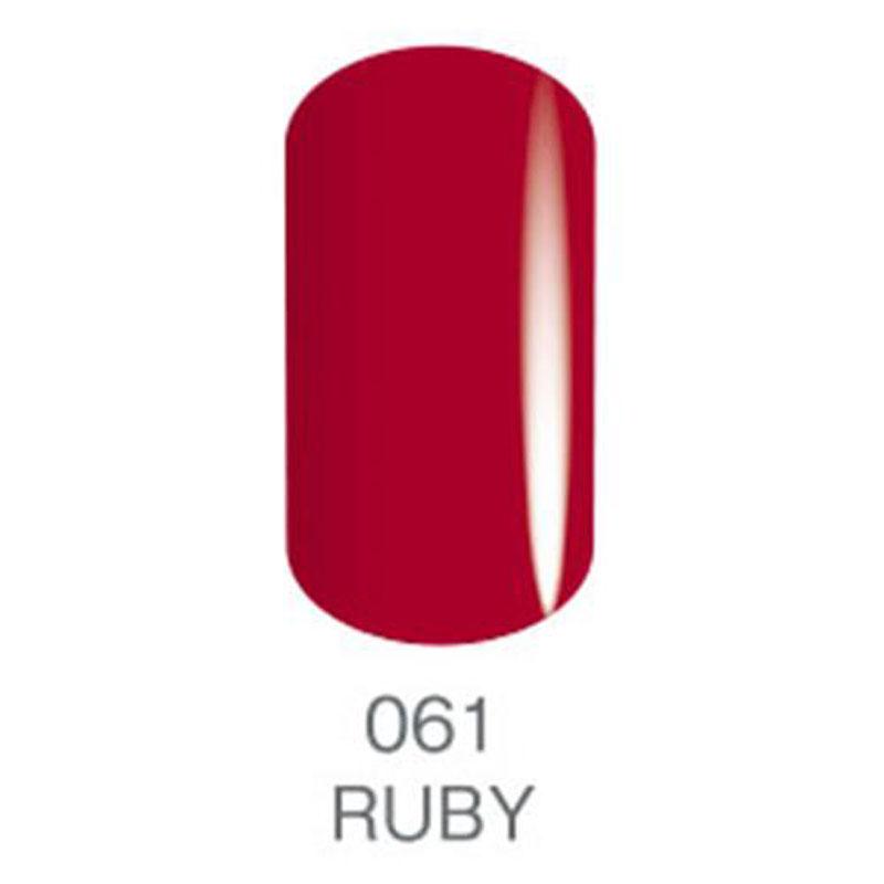 0423 item square 01