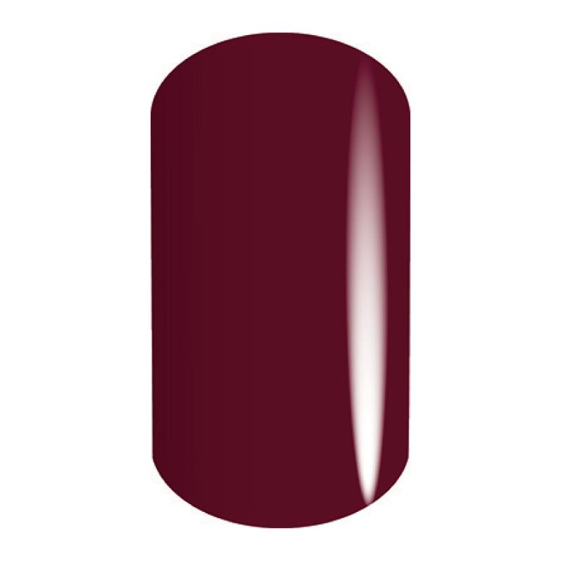 LUXIO UV/LED ジェルカラ― GC061 ルビー 15ml
