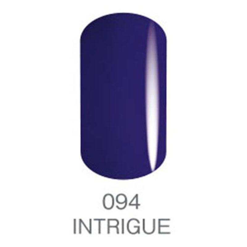 0424 item square 01