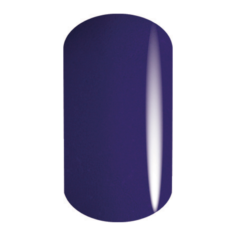 LUXIO UV/LED ジェルカラ― GC094 イントリーグ 15ml