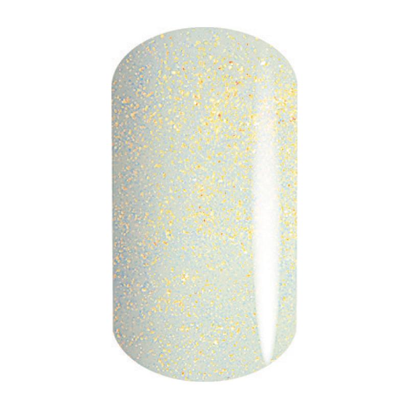 LUXIO UV/LED ジェルカラ― GC023 ゴールドエフェクト 15ml