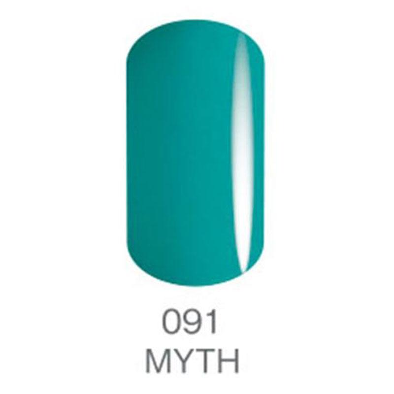 0426 item square 01