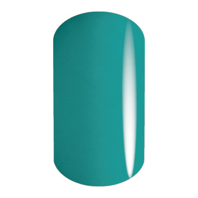 LUXIO UV/LED ジェルカラ― GC091 ミス 15ml