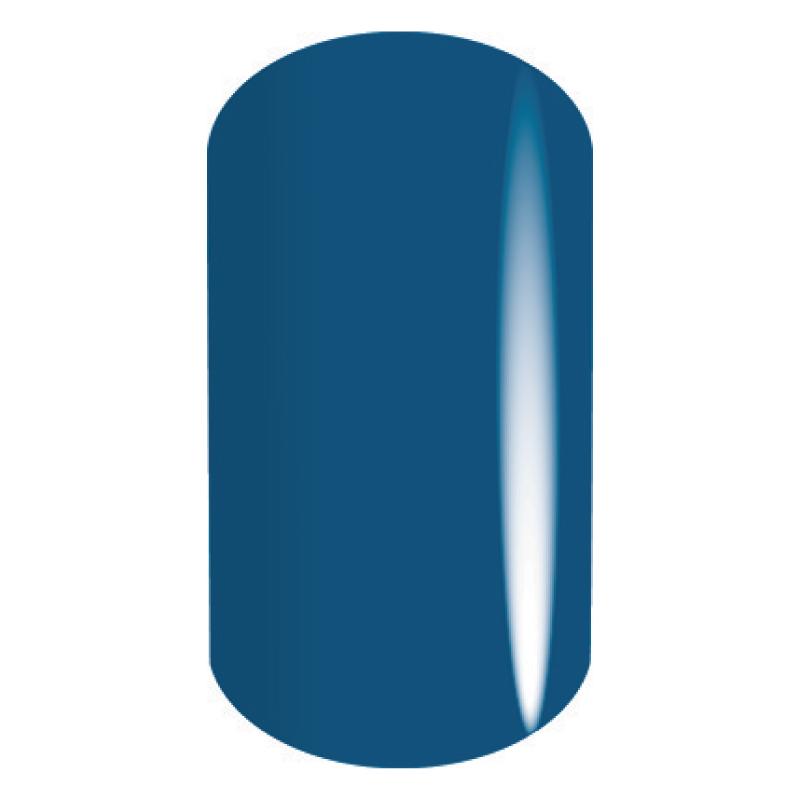 LUXIO UV/LED ジェルカラ― GC108 ムーディ 15ml