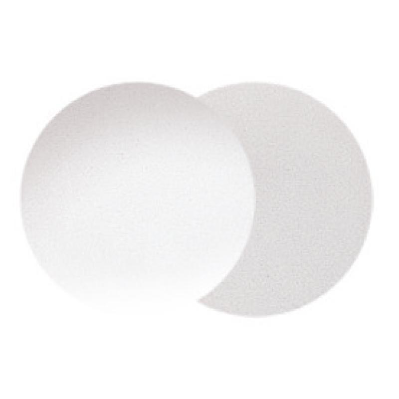 AKZENTZ UV/LED オプションズカラーズ UL 014 サテンパール 4g