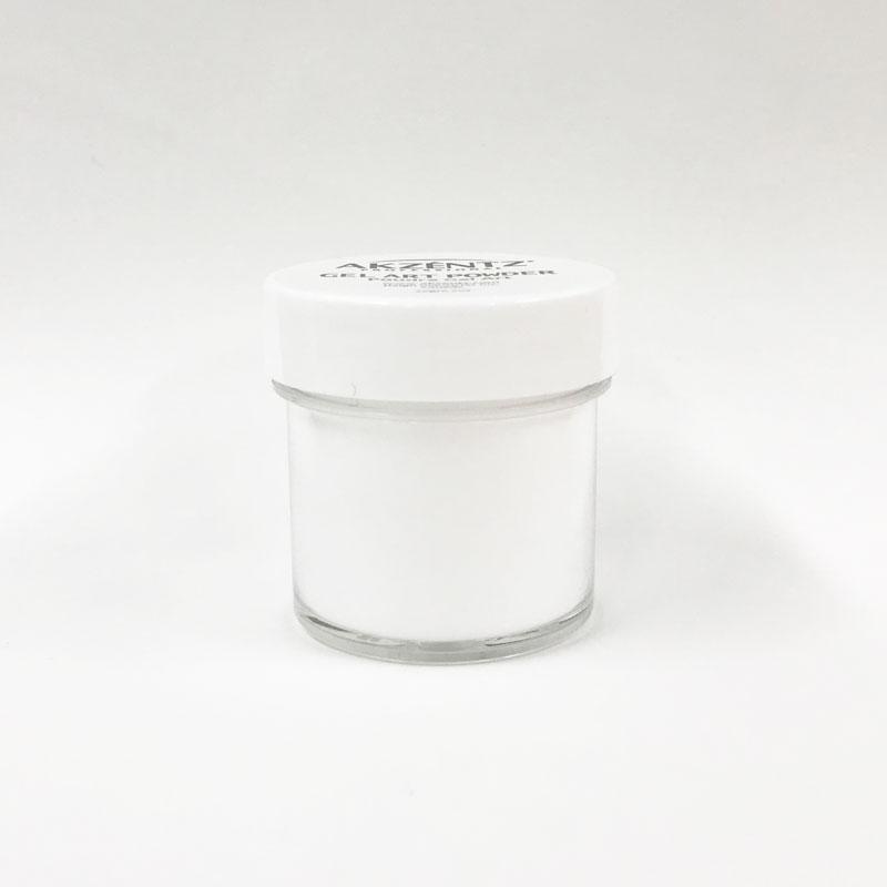 0431 item square 02