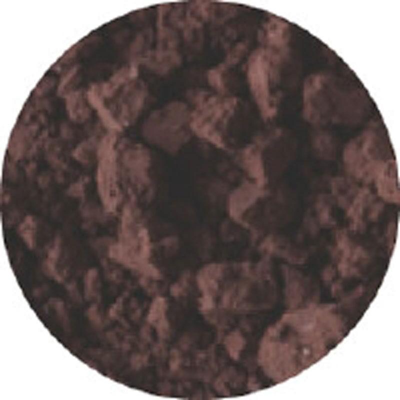ピカエース 着色顔料 #785 チョコレートブラウン 2g