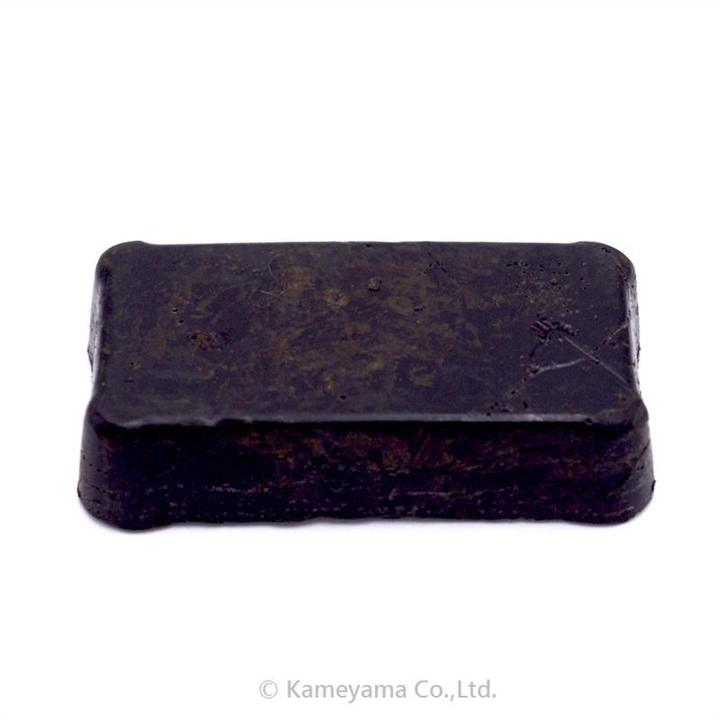 固形染料 バイオレット (1ブロック)