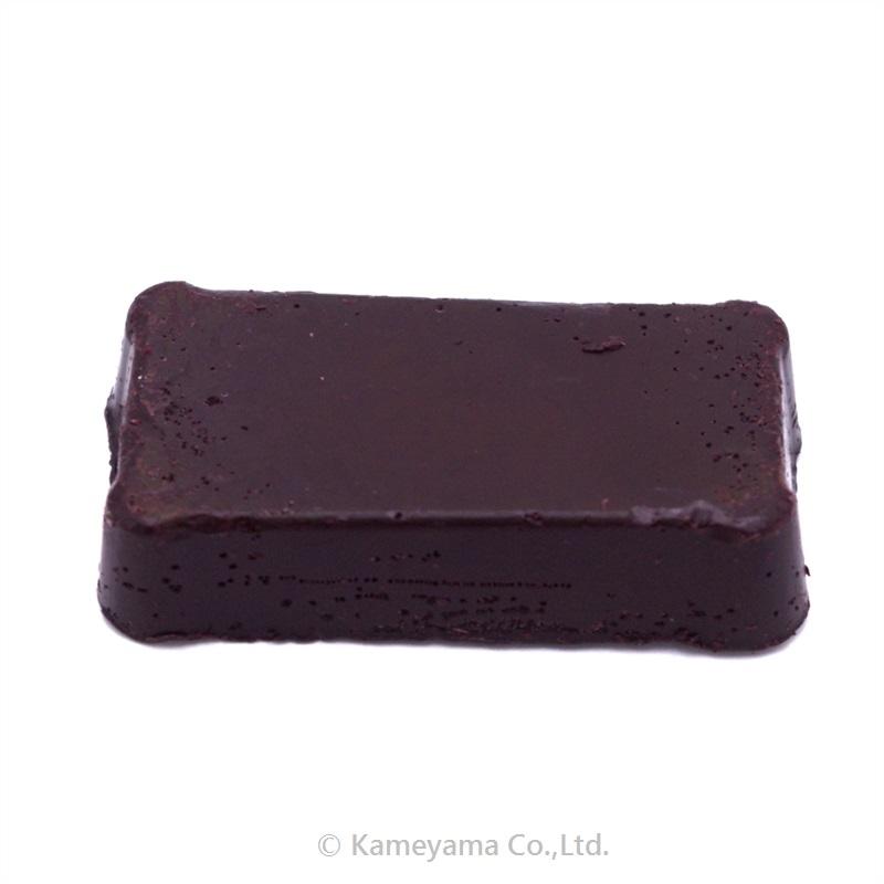 固形染料 レッド (1ブロック)