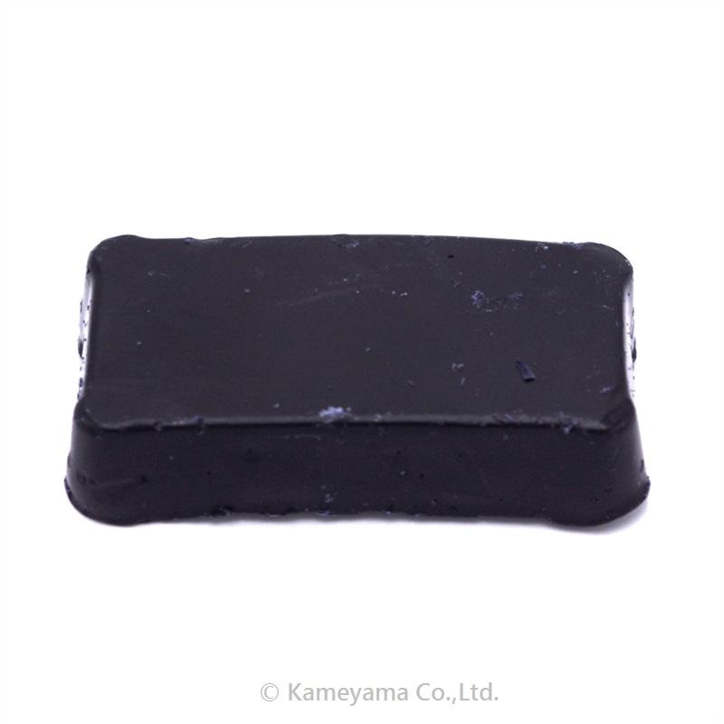 固形染料 ロイヤルブルー (1ブロック)