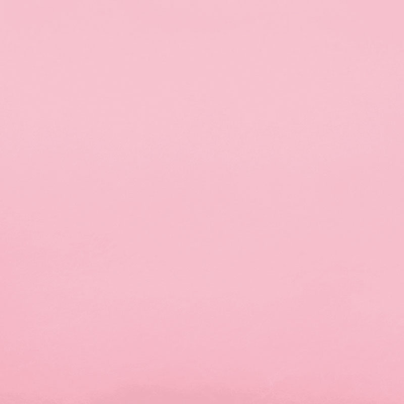 ハマナカ アクリルファイバー アクレーヌ 15g ピンク