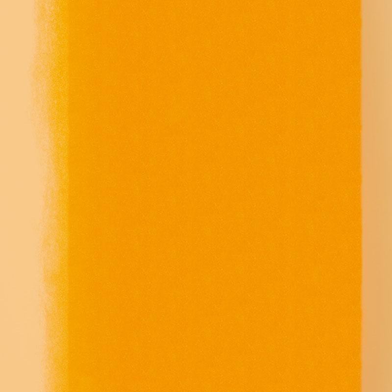 ハマナカ アクリルファイバー アクレーヌ 15g オレンジ