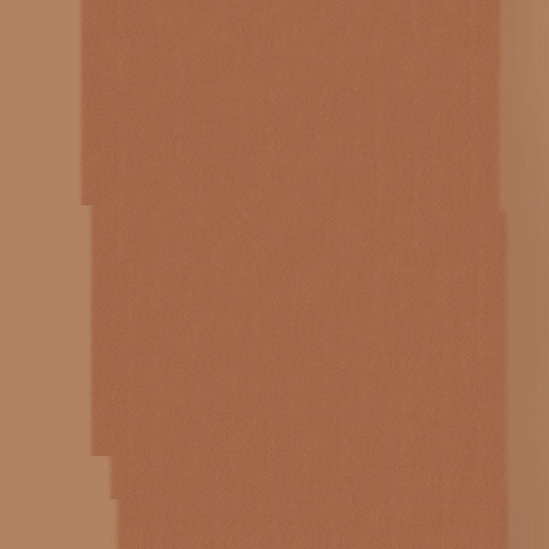 ハマナカ アクリルファイバー アクレーヌ 15g ブラウン