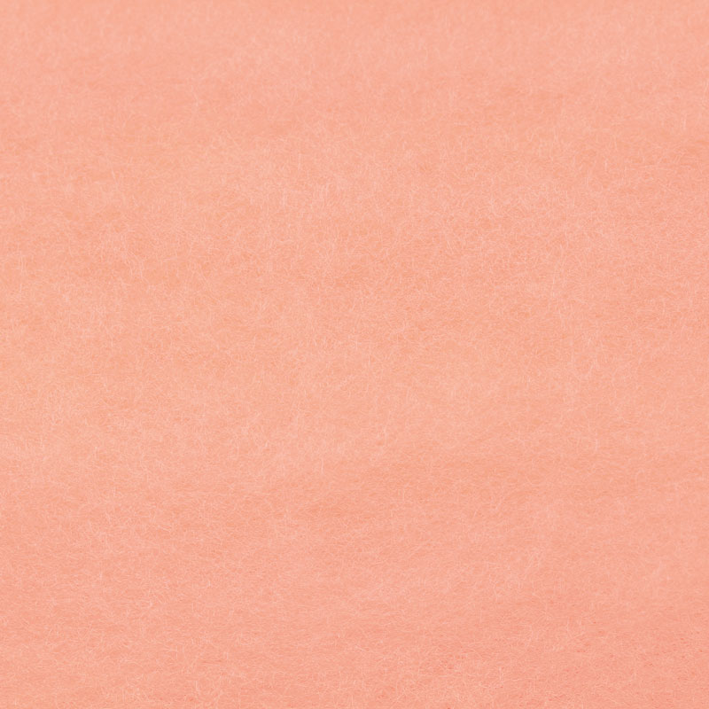 ハマナカ アクリルファイバー アクレーヌ 15g ペールオレンジ