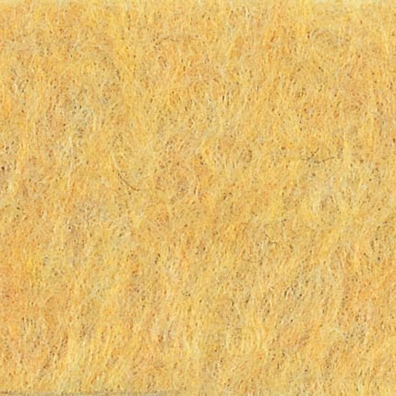 ハマナカ フェルト羊毛ミックス 50g #201