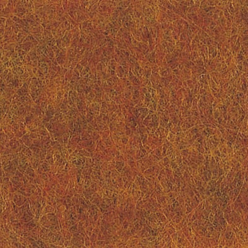 ハマナカ フェルト羊毛ミックス 50g #206