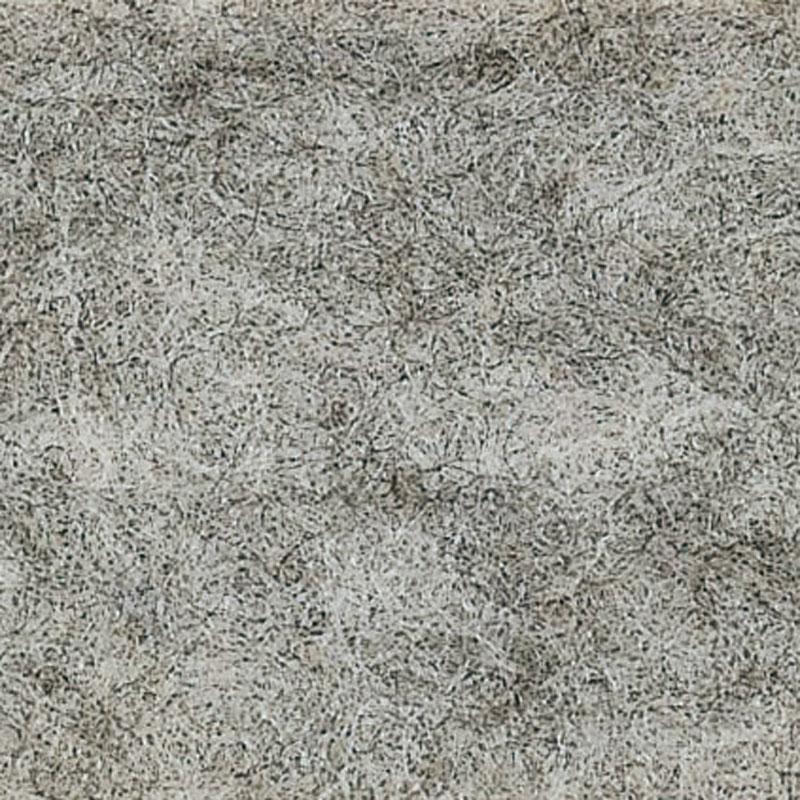 ハマナカ フェルト羊毛ミックス 50g #210