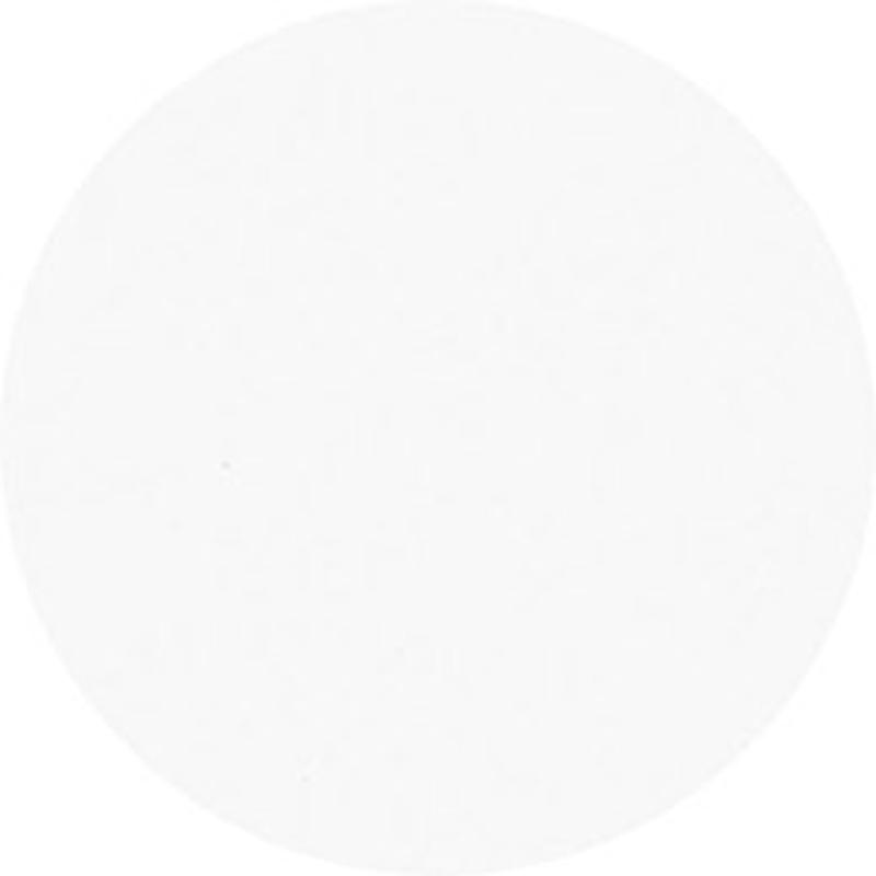 ルクジェル カラーWHM01 3.5g