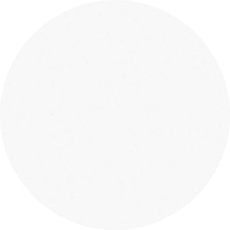 ルクジェル カラーWHM02 3.5g