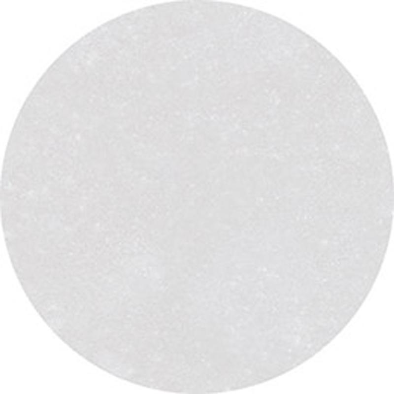 ルクジェル カラーWHP01 3.5g