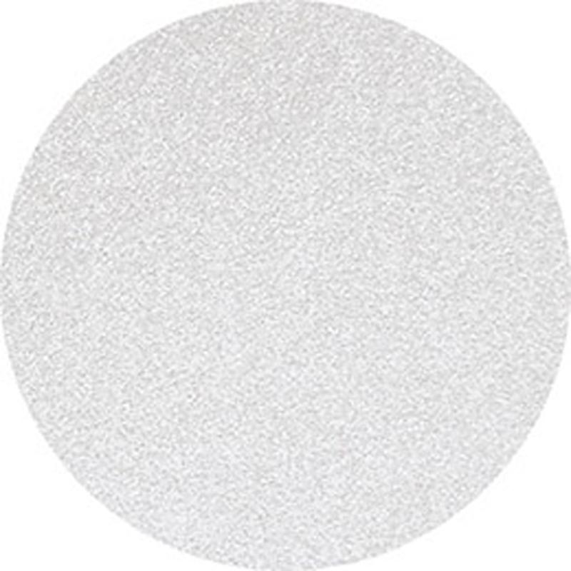 ルクジェル カラーWHP02 3.5g