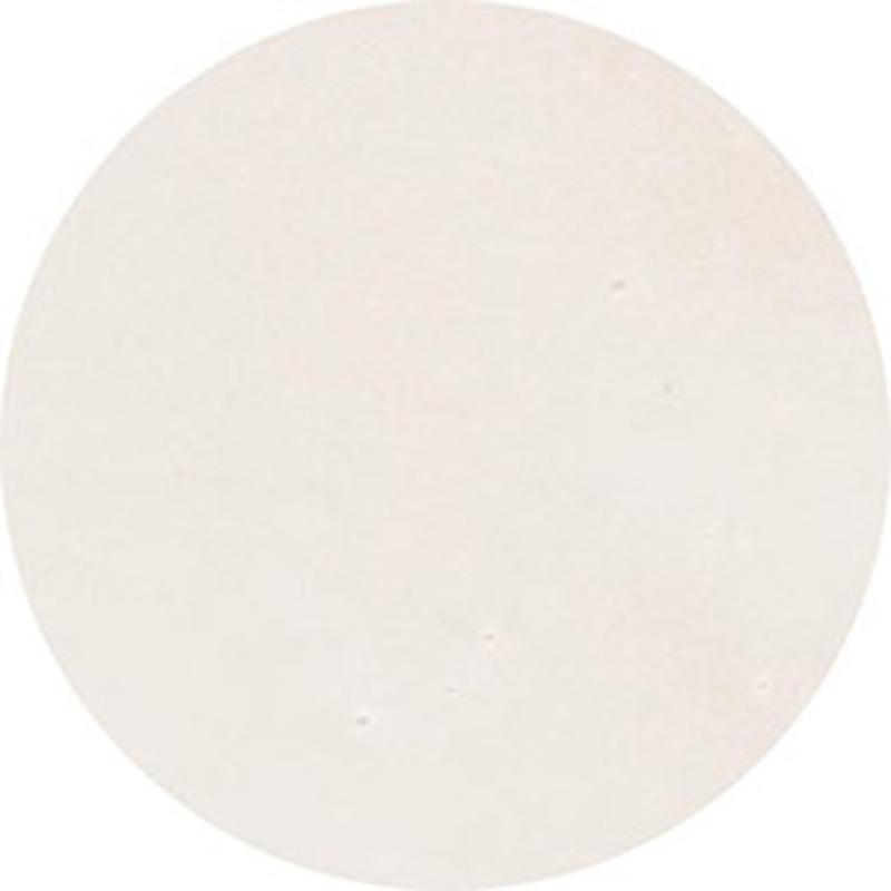 ルクジェル カラーWHP03 3.5g