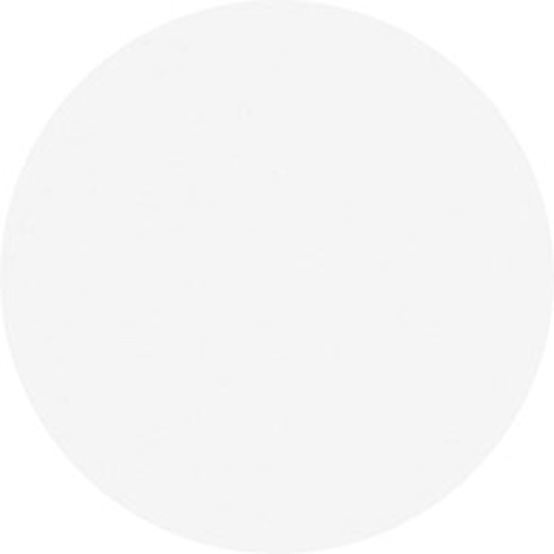 ルクジェル カラーWHP04 3.5g