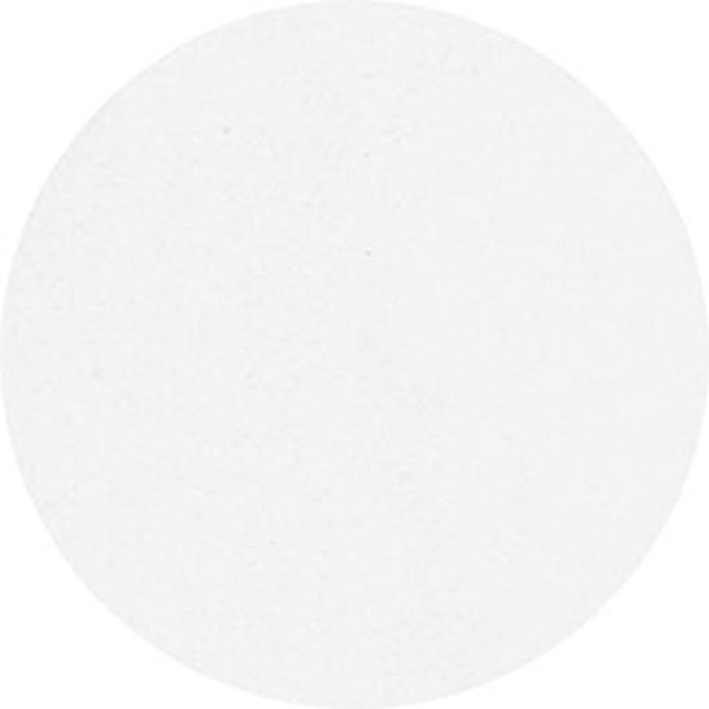 ルクジェル カラーWHP05 3.5g