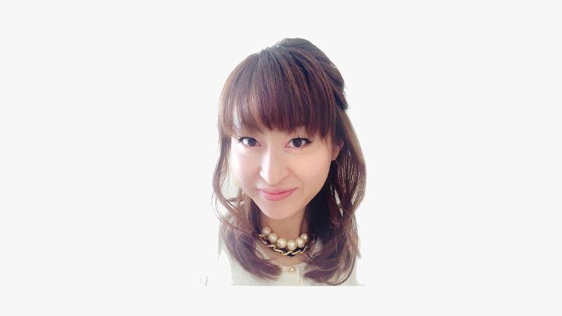 Creator 01 sub profile tanabe