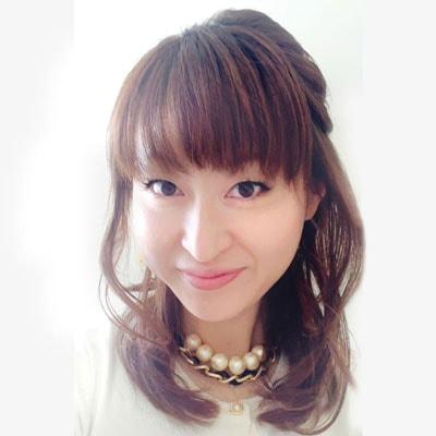 Saori Tanabe