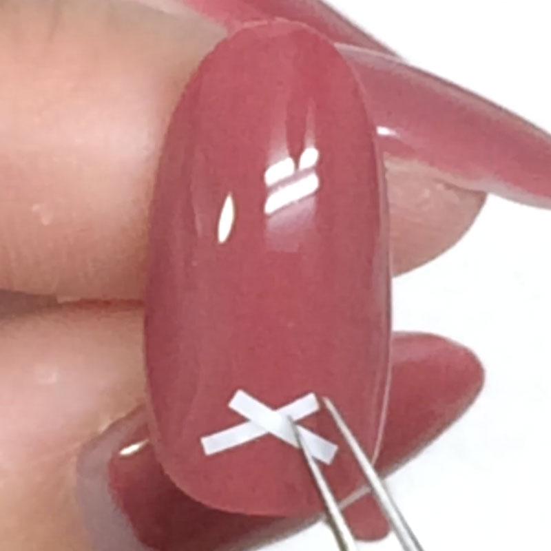 170222 cross ribbon square 01
