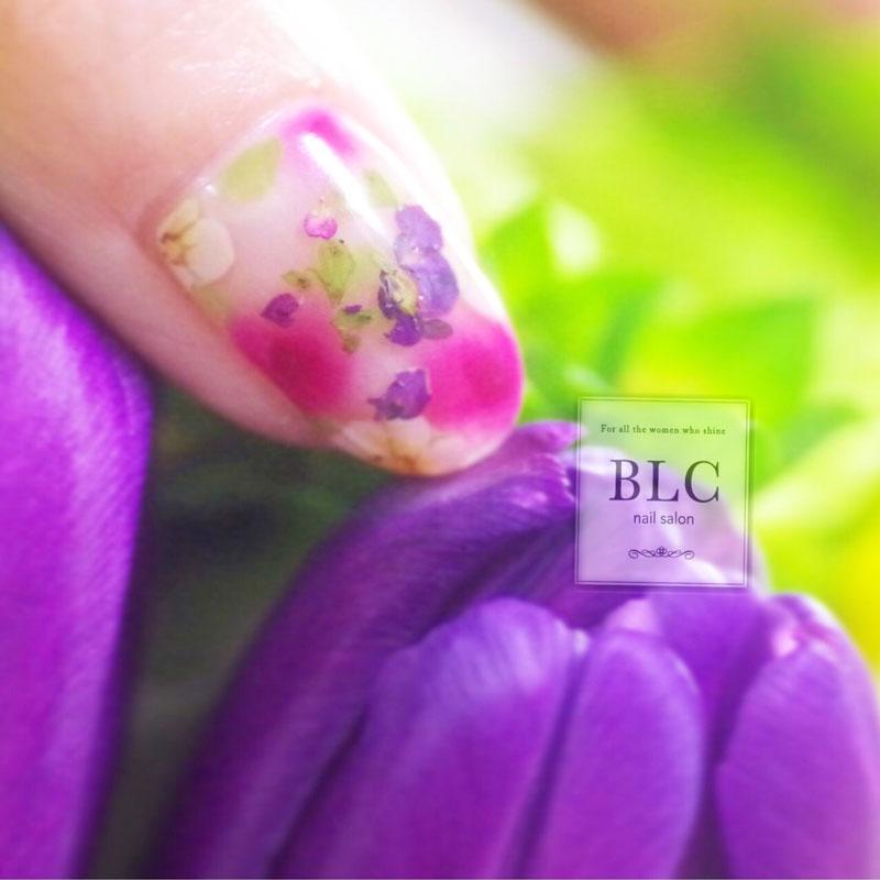 170416 botanical thumbnail