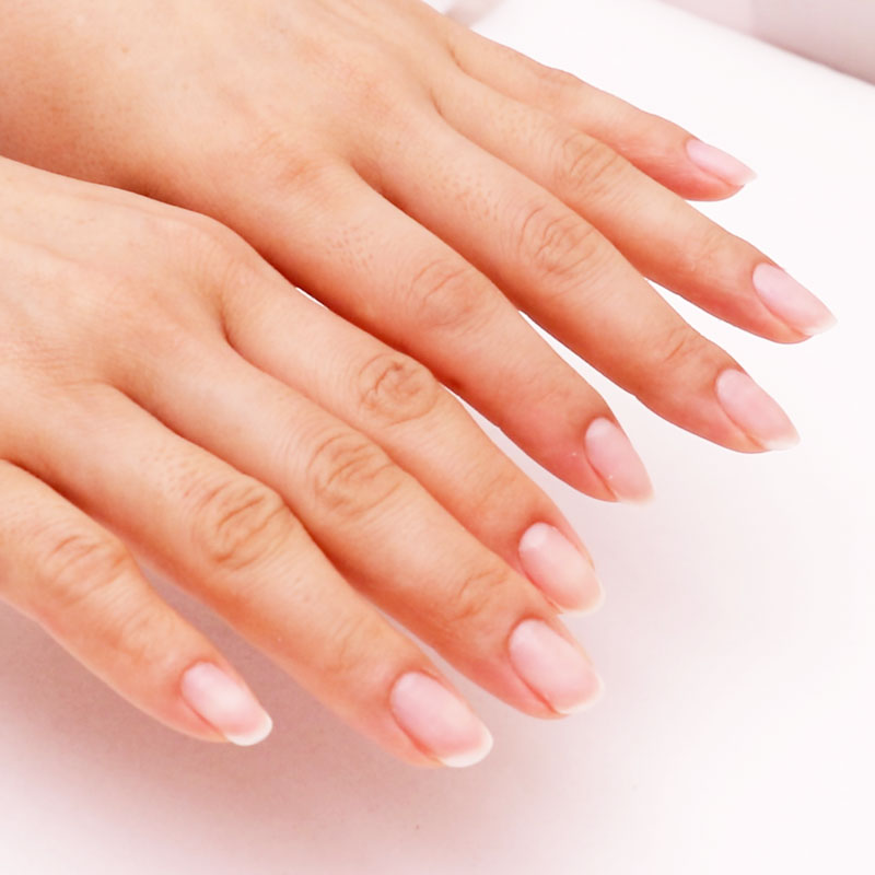 Conquer Gel Nail Skills Certification Intermediate Level: Nail Removal