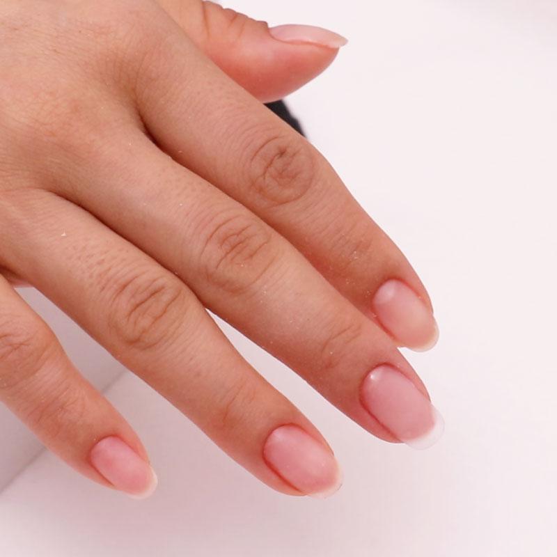 Conquer Gel Nail Skills Certification Intermediate Level: Part 5