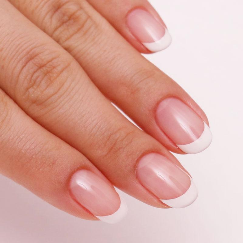 Conquer Gel Nail Skills Certification Intermediate Level: Part 6
