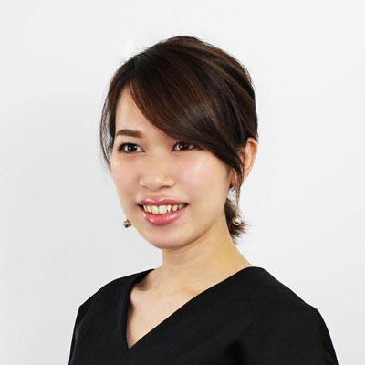 Riyo Ichikawa