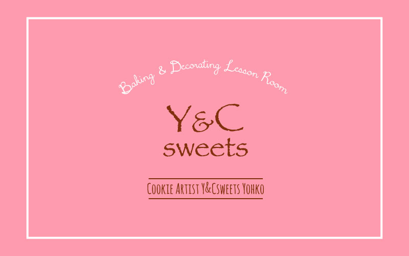 Ycsweets top banner