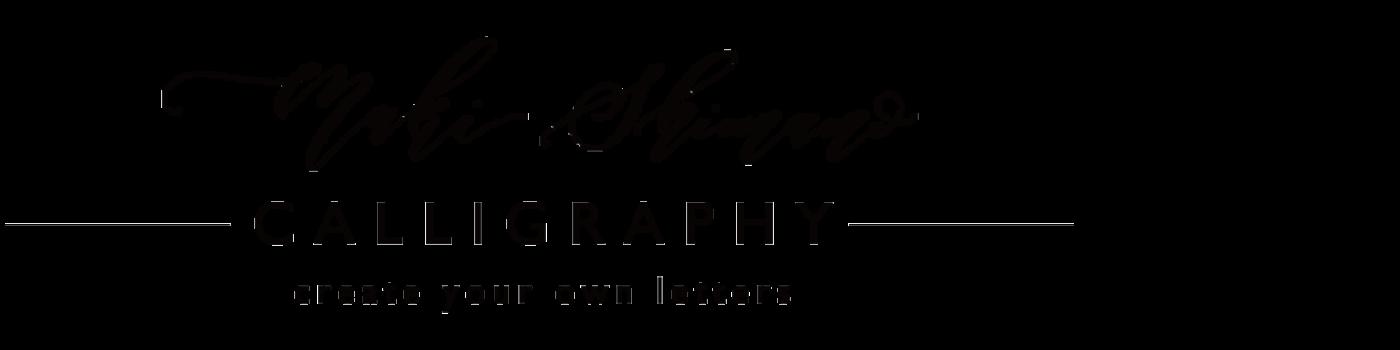 011 room logo new