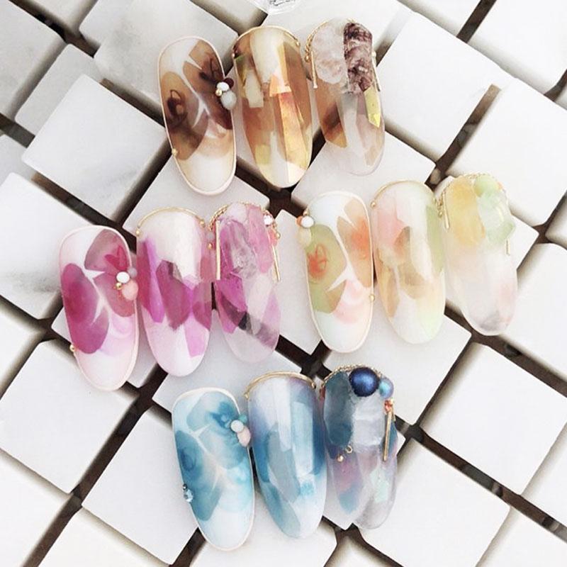 aura quartz & Handmade Crystals