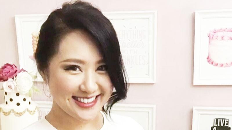 Creator 15 sub profile yuyu